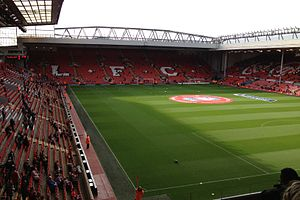 300px-anfield_2c_20_october_2012_medium