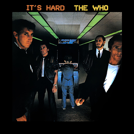The_who_it_2527s_hard_medium