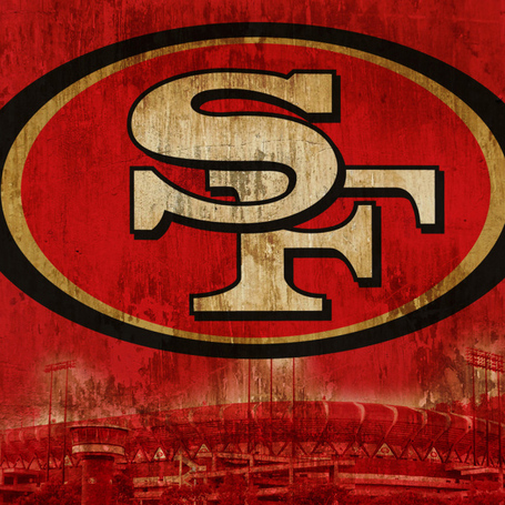 San-francisco-49ers-rough-ipad-1024x1024_medium