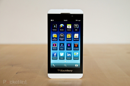 Blackberry-z10-review-blackberry-10-0_medium