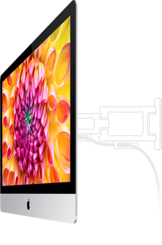 2013-imac-overview-vesa-hero_medium