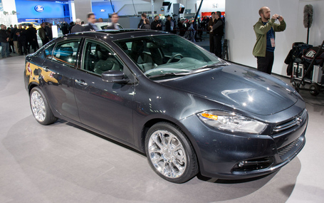 4209d1353994968-color-trim-do-you-think-looks-best-dart-2013-dodge-dart-touring-front-three-quarters-view_medium
