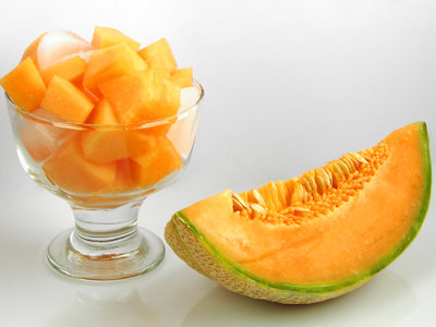 Cantaloupe_lead_medium