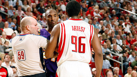 Nba_g_kobe_artest_576_medium