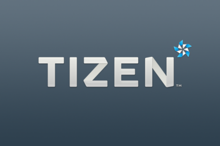 Tizen-640x425_medium