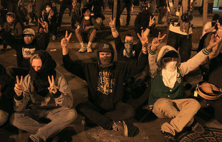 Occupy_oakland_1103_11_medium