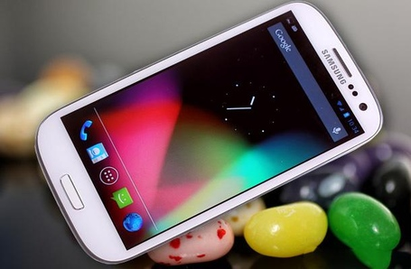 Twrp-recovery-galaxy-s3-international_medium