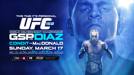 Ufc-158-nightlife_medium