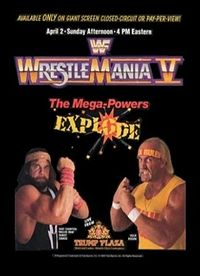 200px-wrestlemaniav_medium