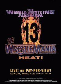 200px-wrestlemania13_medium