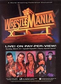 200px-wrestlemaniaxii_medium