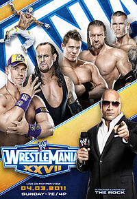 200px-wrestlemania_xxvii_medium