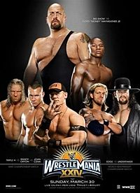 200px-wrestlemaniaxxiv_medium