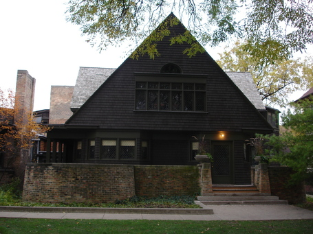 Frank_lloyd_wright_home_and_studio__28west_side_zoom_29_jpg_medium