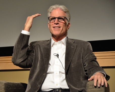 Ted_danson_2011_mspac_medium