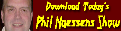 Download-the-phil-naessens-show_medium