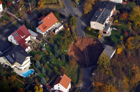 Sinkholes-picture-3_medium