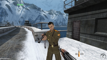 Goldeneye-xbla-2_medium