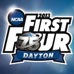 2013-ncaa-first-four-dayton-courtesy-ncaa_medium