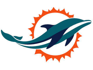 Wptv_new_fins_logo_20121226155212_320_240_jpg_medium