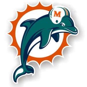 Miami-dolphins-logo_medium