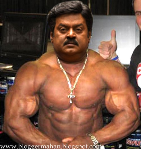 Body_20builder_20karuvayan_medium