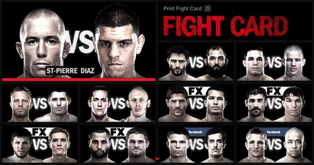 Ufc-158-fights_medium