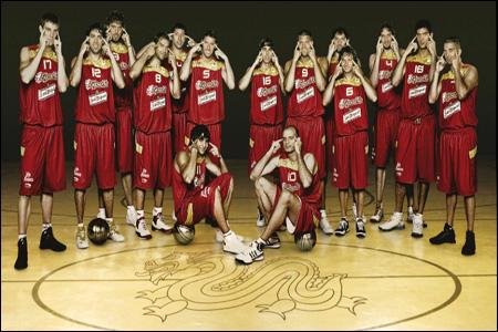 Spanishbasketballteam_medium