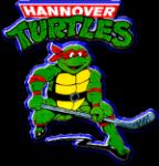 Hanoverturt_zps384701bd_medium