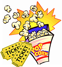 Franchisestate_popcorn_zpsa5656567_medium