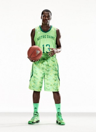 Notre-dame-basketball-jerseys-329x450_medium