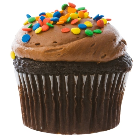 Small-chocolate-cupcake_medium