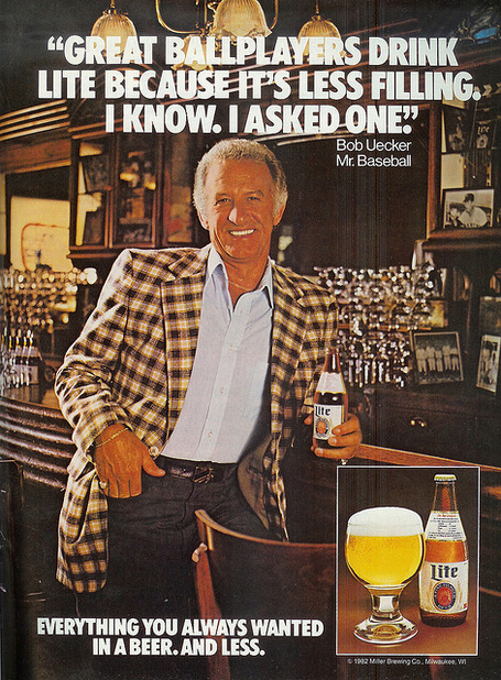 Bob-uecker-miller-lite-ad_medium