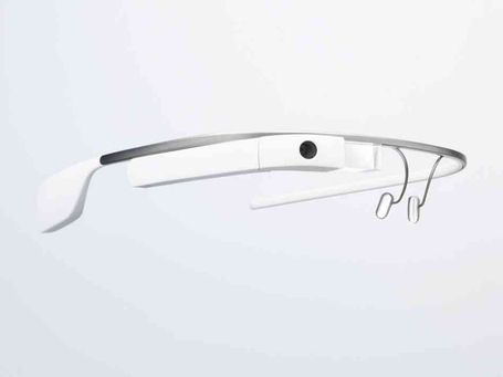 Google-glass2-b910424100ec7c2fc4b6efd0f280d51613e864db-s6-c10_medium