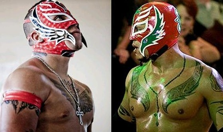 Rey-mysterio-hijo-vs-jr_medium
