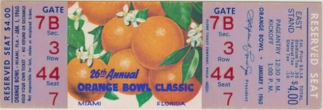 1960-orange-bowl-missouri_medium