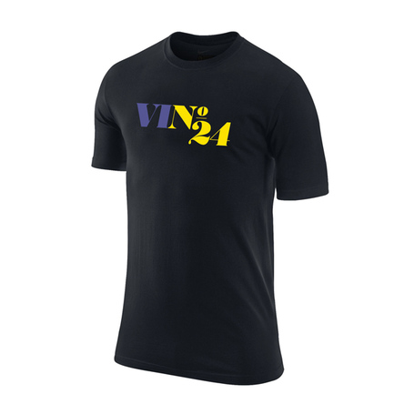 Vino24shirt_medium