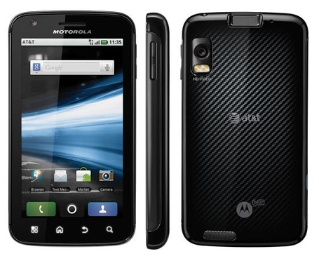 Motorola-atrix-4g_medium