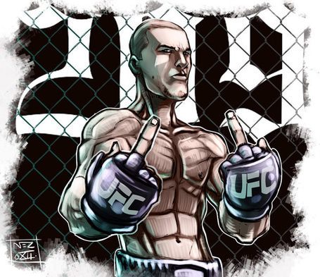 Nate_diaz_by_nezart-d55ol1u_medium