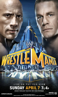 200px-wm29poster_medium