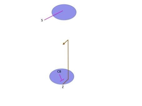 Slide11_zps7899fa34_medium