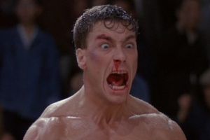 Bloodsport_large_medium_medium
