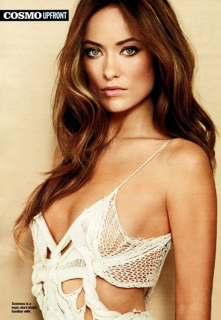 Olivia-wilde-hot11_medium