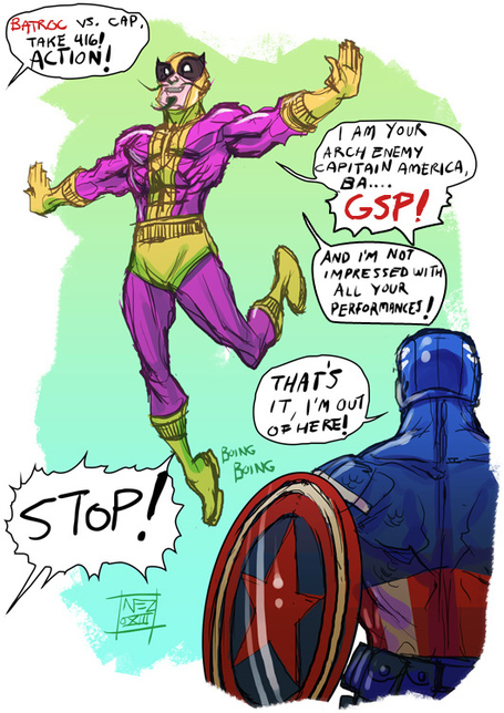 Batroc_gsp_nezart_web_medium