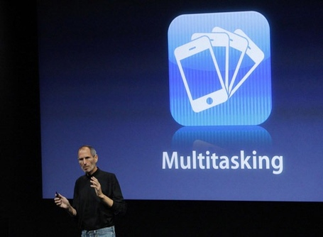 Multitasking-steve5_medium
