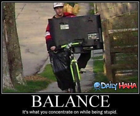 Good_balance_medium