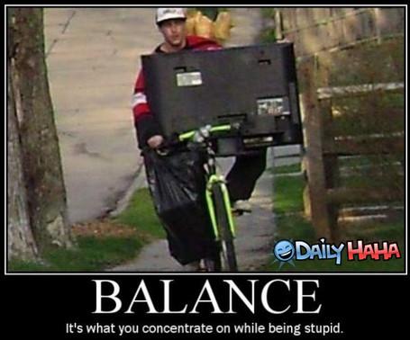 Good_balance_medium