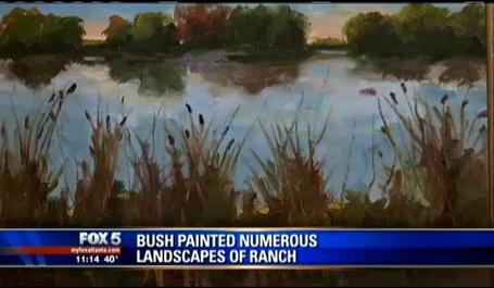 Bush4_medium