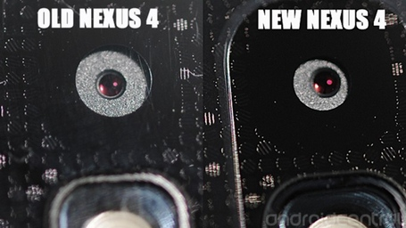 Nexus-cameras2_medium