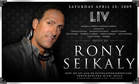 Saturday_ronyseikaly_4